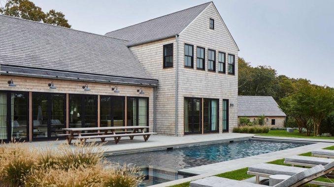 будинок з басейном 3-1