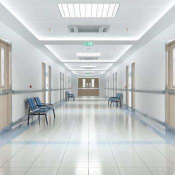 proektirovanie-bolnic-side